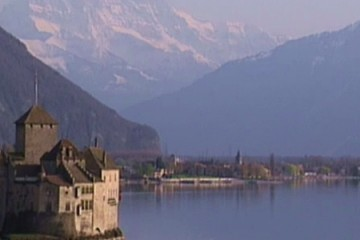 swiss_lake_country